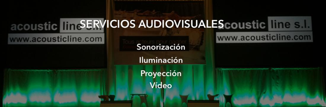 Diapositiva02-1